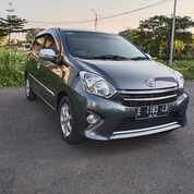Toyota Agya 1.0 G Metik 2014 (30349059) di Kab. Cirebon