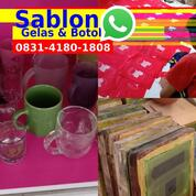 Sablon Cup Jogja (30352350) di Kota Yogyakarta