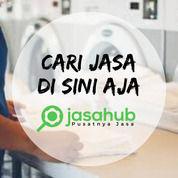 Laundry Selimut, Sprei, Bedcover, Boneka, Karpet, Gorden Malang (30352594) di Kota Malang