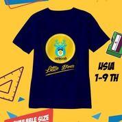 Grosir Baju Distro Anak Kecil Distro Anak Kecil Grosir Batam Kepulauan Riau (30355142) di Kota Batam
