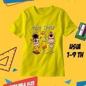Grosir Kaos Distro Anak Perempuan | Baju Distro Anak Perempuan Grosir Gorontalo (30356589) di Kota Gorontalo