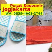 Souvenir Jogja Harga 1000 (30359768) di Kota Yogyakarta