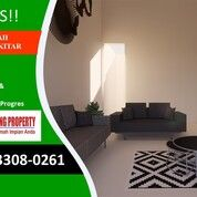 Harga BoronganTukang Bangunan Rumah Di Ponorogo, PANDAWA AGUNG PROPERTY (30361306) di Kab. Ponorogo