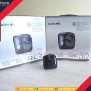 Garmin GBC 30 Kamera Mobil (30362589) di Kota Tangerang Selatan
