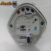 Speedometer Vespa LX 150 Ie (30364003) di Kota Jakarta Selatan