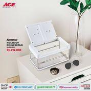 Ace Marvell City Yuk, belanja ke @acemarvelcity Surabaya dan dapatkan promo menarik lainnya (30365239) di Kota Surabaya
