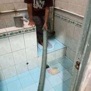 SEDOT WC CURUG TANGERANG AMANAH (30365433) di Kota Tangerang