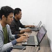 Kursus Komputer Bersertifikat Di Kendal (30366270) di Kab. Kendal