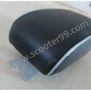 Cover Bantal Depan Untuk Vespa SS50 SS90 (30366588) di Kota Jakarta Selatan