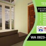 PROMO |0823-3308-0261 | PenyediaJasa Tukang Bangunan Di Ponorogo, PANDAWA AGUNG PROPERTY (30367745) di Kab. Ponorogo