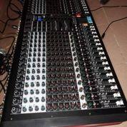 Mixer Ashley Live 24 Original Ashley Live24 (30368008) di Kota Cilegon