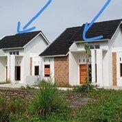 Rumah Syariah Siap Huni MURAH Di Padang, Cuma 2 Menit Dari Bandara BIM (30369442) di Kab. Padang Pariaman