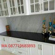 Meja Marmer Atau Granit Buat Dapur (30370905) di Kab. Banjarnegara