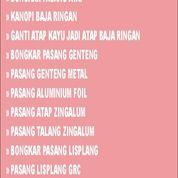 Jasa Baja Ringan Cirebon (30372163) di Kab. Cirebon