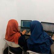 Kursus Komputer Bersertifikat Di Purworejo (30373509) di Kab. Purworejo