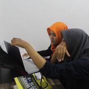 Kursus Komputer Bersertifikat Di Rembang (30373549) di Kab. Rembang