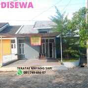 Rumah Full Furnish, 2 Lantai Di Perumahan Bukit Mas Residence, Serang (30374889) di Kab. Serang