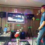 Jual Alat karaokean di tangerang (3037587) di Kota Tangerang