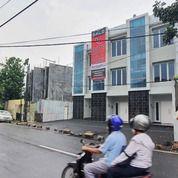 Ruko/Kantor Pinggir Jalan Pejaten Raya Di Pasar Minggu (30378262) di Kota Jakarta Selatan