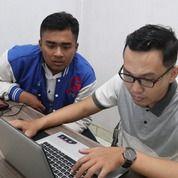 Kursus Komputer Bersertifikat Di Ciamis (30379049) di Kab. Ciamis