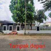 Rumah Tingkat Hook Di Aur Duri Indah Kota Padang, Sumatera Barat (30380549) di Kota Padang