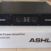 POWER ASHLEY Tipe PA 350 Second Like (30381010) di Kota Bengkulu