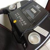 Alat Treadmill Twen T500mt Bekas Tp Mulus Jarang Pakai Bisa Nego (30381108) di Kota Bandung