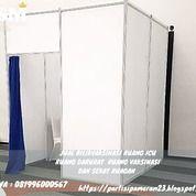 PEMBUATAN RUANG ISOLASI MURAH | JAKARTA BARAT (30382321) di Kab. Pangkajene Kep.