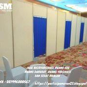 PEMBUATAN RUANG ISOLASI MURAH | DENPASAR (30382371) di Kab. Banggai Kep.