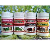 Obat Hilangkan Suntik Minyak Kemiri Asli Herbal Sudah Terdaftar BPOM Serta Halal Tanpa Operasi (30383041) di Kab. Boalemo