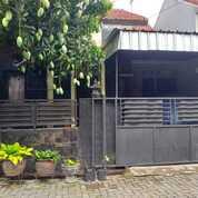 Rumah Kuat Kokoh Siap Huni (30383909) di Kota Pekalongan