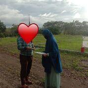 Cuma 5 Jt Punya Tanah Kavling Dekat Kuburan & Pesantren Di Sidrap (30384962) di Kab. Sidenreng Rappang