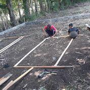 Kavling Tanah Dekat Pangkajenne Sidrap Cuma 37 Jt-An (30384971) di Kab. Sidenreng Rappang