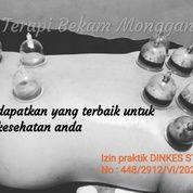 Bekam Standar Kesehatan Yogyakarta (30385112) di Kab. Bantul