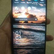 Realme 6 Varian Ram 8/128 Termurah Sejagat Raya. (30386660) di Kota Denpasar