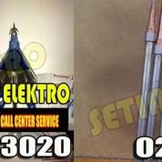 Pusatnya Pemasangan Penangkal Petir Kovensional Di Lippo Cikarang (30386727) di Kota Bekasi