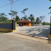 Aulia Resort Cigalontang Tasikmalaya Type 45 (30386888) di Kab. Tasikmalaya