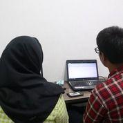 Kursus Komputer Bersertifikat Di Pangandaran (30388026) di Kab. Pangandaran