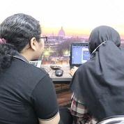 Kursus Komputer Bersertifikat Di Subang (30388235) di Kab. Subang