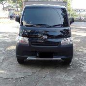 Daihatsu Granmax Box Alumunium 1.5 Th 2017 (30388352) di Kota Jakarta Timur