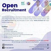 Lowongan Kerja Sales Force Pensiun Mitra Bank Syariah Indonesia (BSI) Kota Padang Belakang Olo (30388759) di Kota Padang