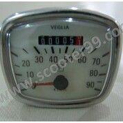 Speedometer PIAGGIO For Vespa 125 (30390117) di Kota Jakarta Selatan