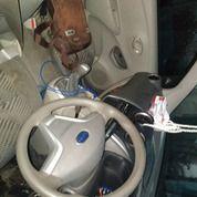 Datsun Go Panca Img Putih (30391242) di Kota Bogor