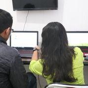 Kursus Komputer Besertifikat Di Pandeglang (30392671) di Kab. Pandeglang