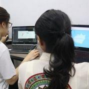 Kursus Komputer Di Serang (30392687) di Kab. Serang