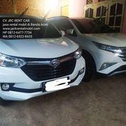 CV JRC RENT CAR (30394995) di Kab. Aceh Besar