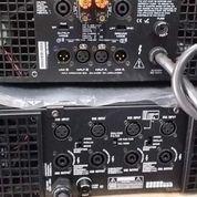 Aneka Power Amplifier SPL (30396102) di Kota Magelang