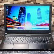Laptop Gaming MSI (30396858) di Kab. Sumedang