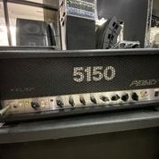 Peavey 5150 Eddie Van Halen Series LIMITED EDITION (30398028) di Kota Lhokseumawe