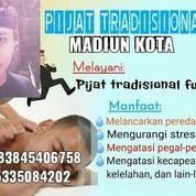 PIJAT TRADISIONAL MADIUN KOTA (30398286) di Kota Madiun
